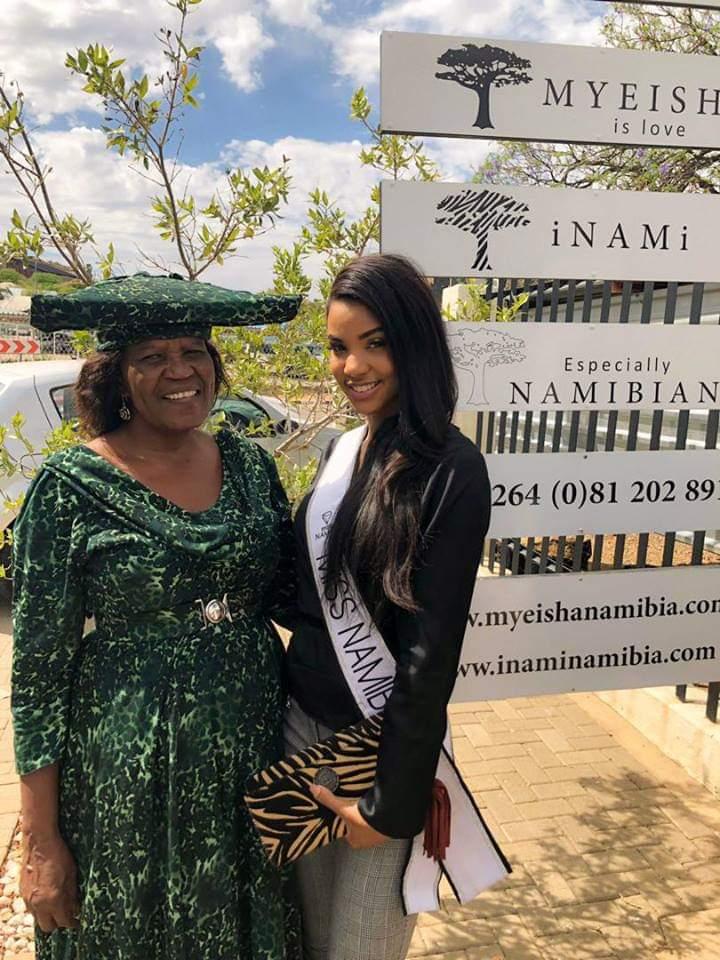 Selma Kamanya (NAMIBIA 2018) Fb_i5250