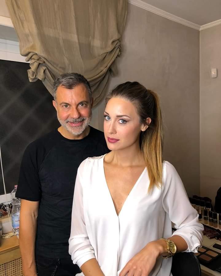 Erika De Matteis (ITALY 2018) Fb_i5258