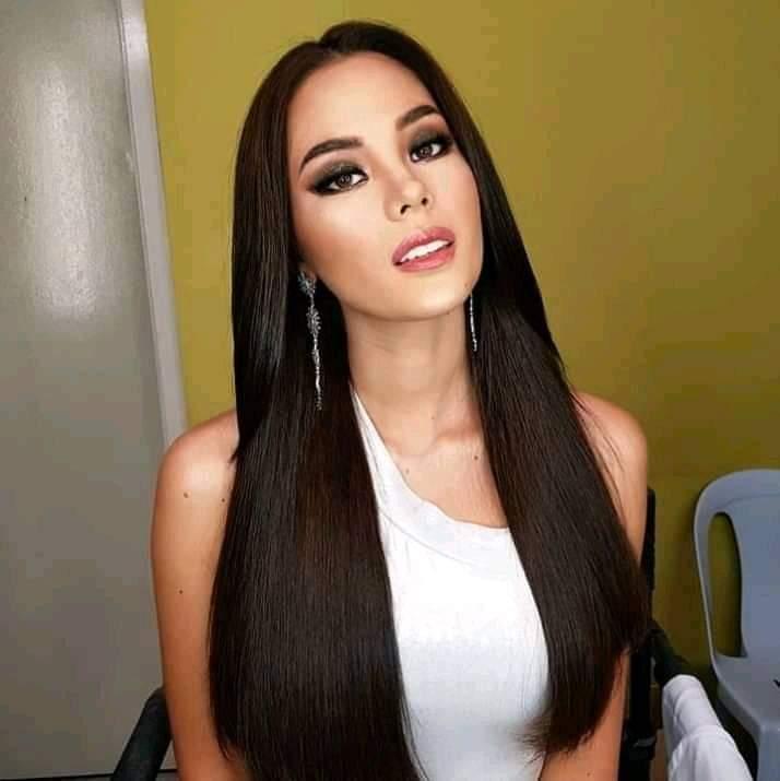 Catriona Elisa Gray (PHILIPPINES WORLD 2016 & UNIVERSE 2018) - Page 13 Fb_i5417