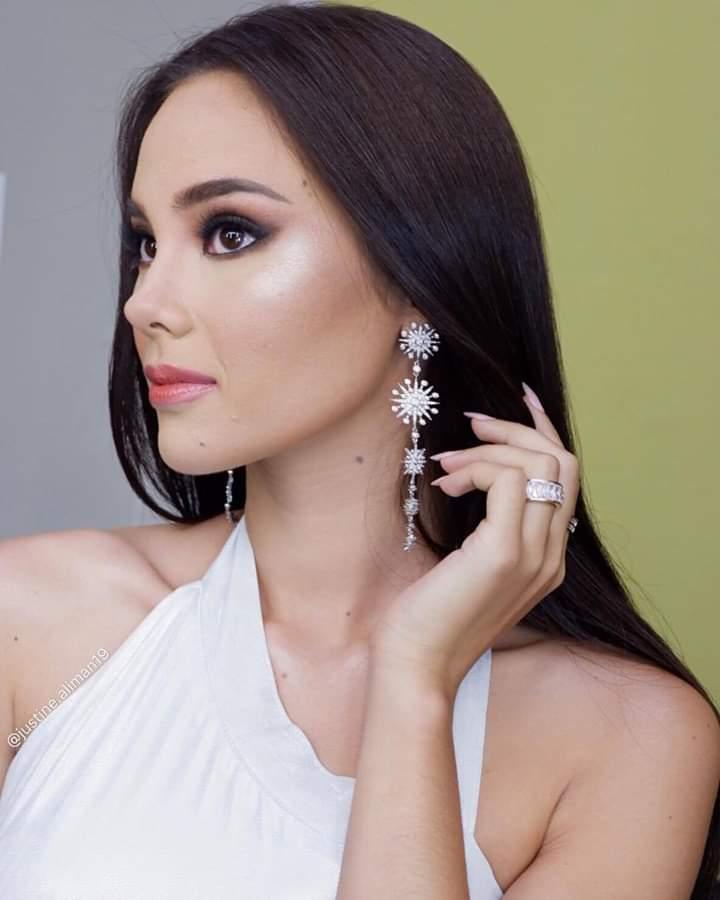 Catriona Elisa Gray (PHILIPPINES WORLD 2016 & UNIVERSE 2018) - Page 13 Fb_i5418