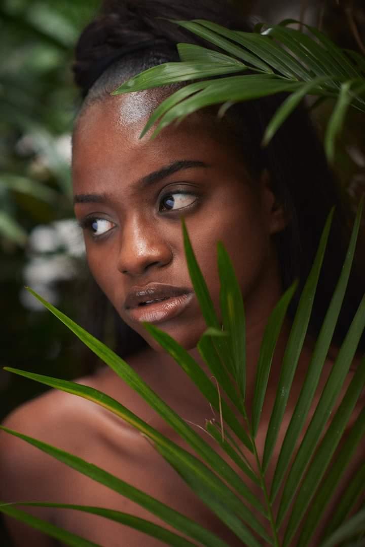 Aramide Oluwatobi Lopez (NIGERIA 2018) Fb_i5653