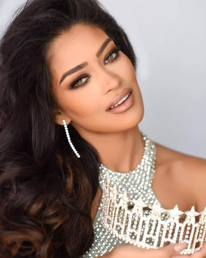 Manya Saaraswat (NEW JERSEY 2019) Fb_i6217