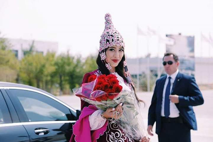 Alfïya Ersayın (KAZAKHSTAN 2019) Fb_i6220