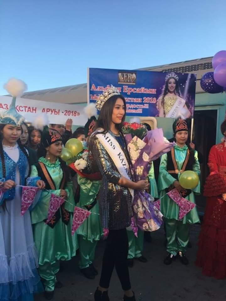Alfïya Ersayın (KAZAKHSTAN 2019) Fb_i6224