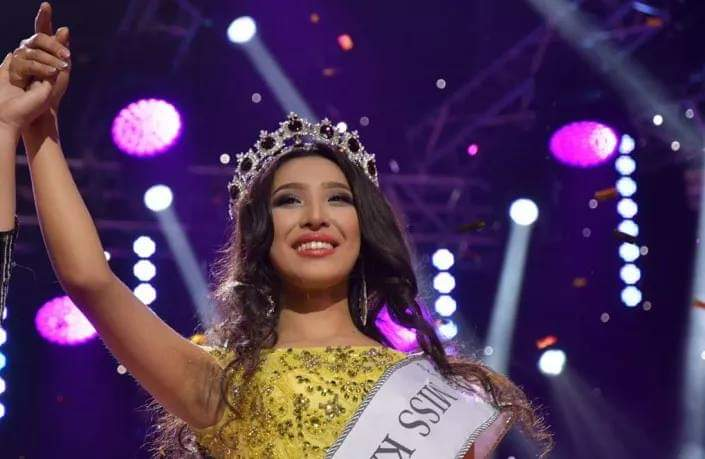 Alfïya Ersayın (KAZAKHSTAN 2019) Fb_i6228