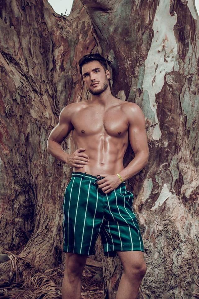 Jesús Collado (SPAIN 2018) Fb_i6335