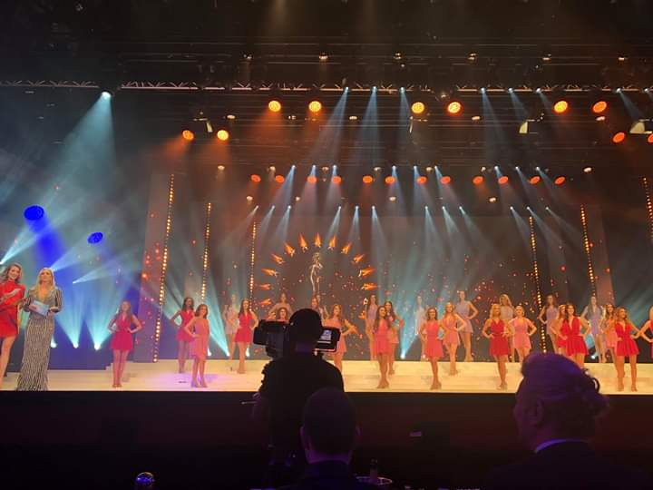 Road to Miss België 2019  - RESULTS - Page 2 Fb_i6426