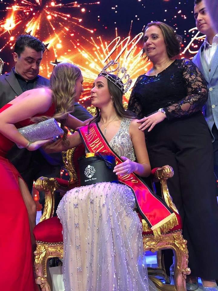 Elena Castro Suarez (BELGIUM 2019) Fb_i6428