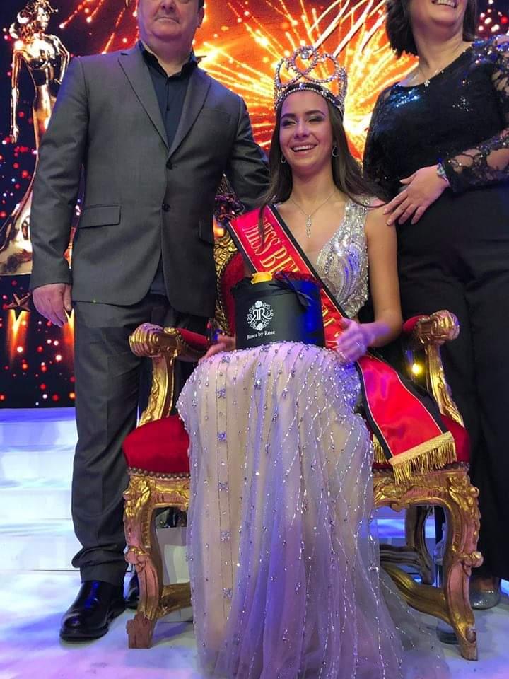 Elena Castro Suarez (BELGIUM 2019) Fb_i6429