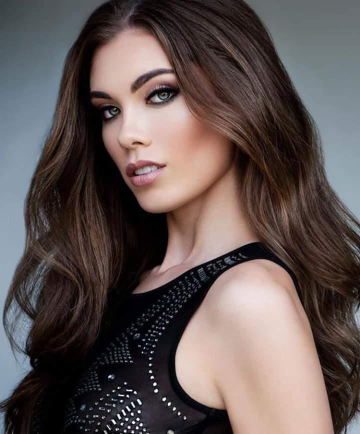 Alyssa Klinzing  (KANSAS 2019) Fb_i6464