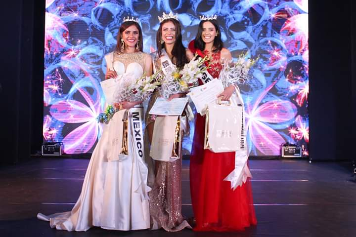 Miss Multinational 2019 is USA Fb_i6560