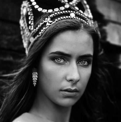 Elena Castro Suarez (BELGIUM 2019) Fb_i6682