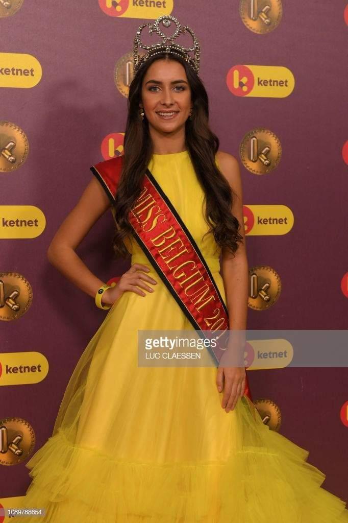 Elena Castro Suarez (BELGIUM 2019) Fb_i6775