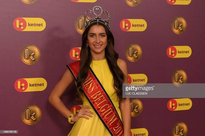 Elena Castro Suarez (BELGIUM 2019) Fb_i6778