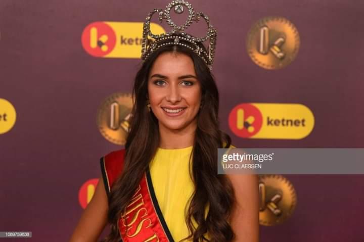 Elena Castro Suarez (BELGIUM 2019) Fb_i6779