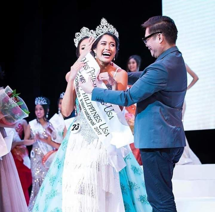 Road to Binibining Pilipinas 2019 - Results!! Fb_i6800