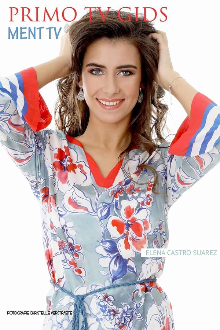 Elena Castro Suarez (BELGIUM 2019) Fb_i6829