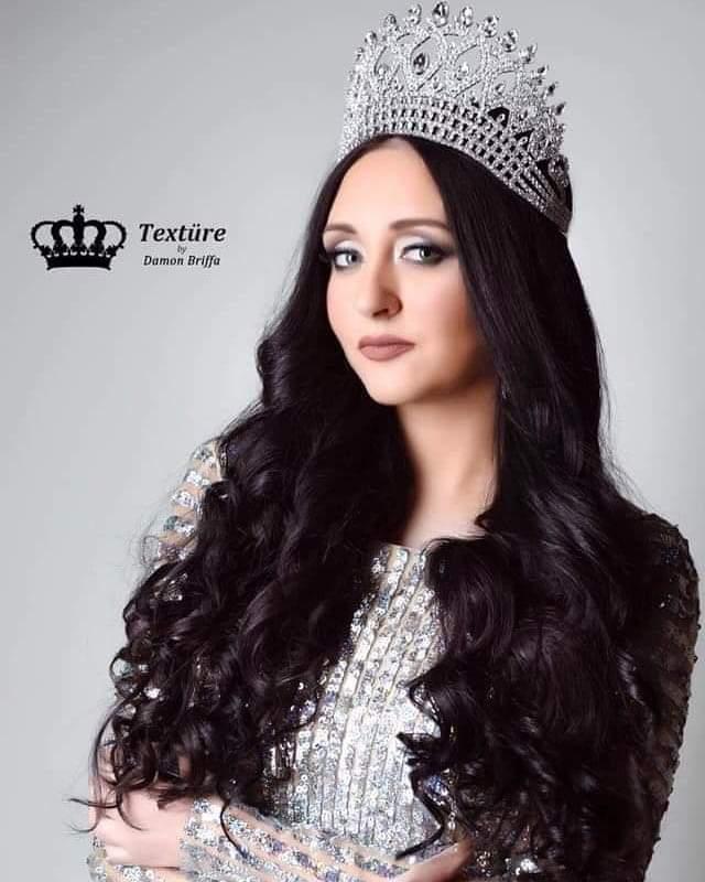 Alexia Pauline Tabone (MALTA 2019) Fb_i6832