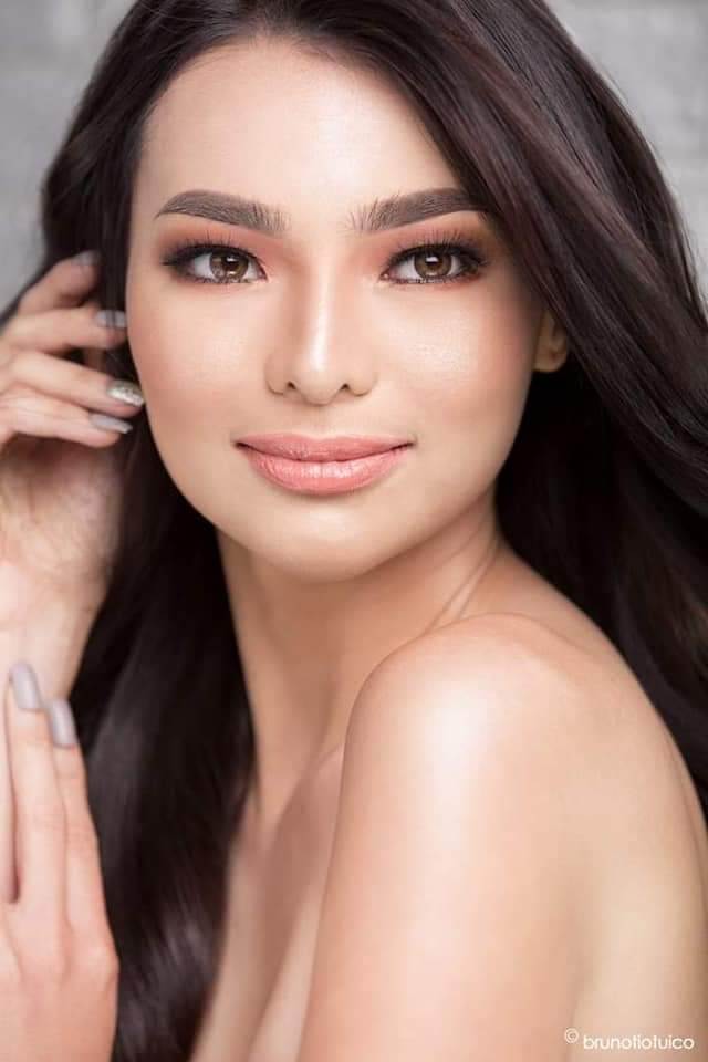Road to Binibining Pilipinas 2019 - Results!! - Page 2 Fb_i6895