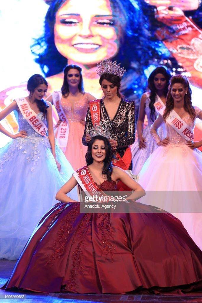 Sabrine Khalifa Mansour (TUNISIA 2019) Fb_i6931