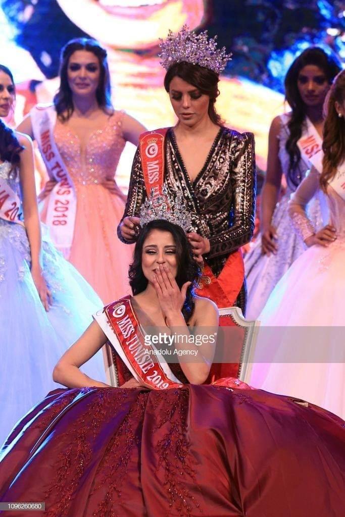 Sabrine Khalifa Mansour (TUNISIA 2019) Fb_i6932