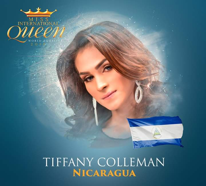 Miss International Queen 2019 Fb_i7016