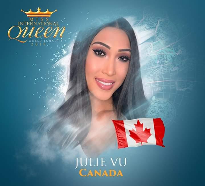 Miss International Queen 2019 Fb_i7020