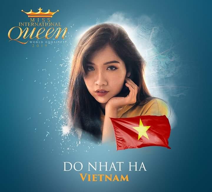Miss International Queen 2019 Fb_i7023