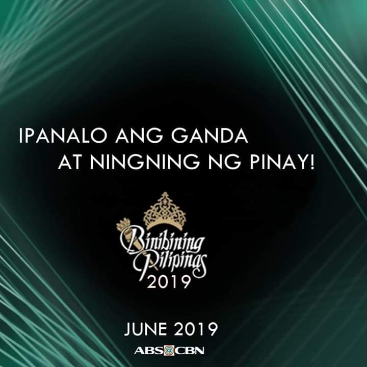 Road to Binibining Pilipinas 2019 - Results!! - Page 2 Fb_i7097