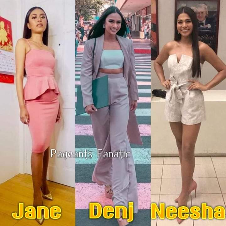 Road to Binibining Pilipinas 2019 - Results!! - Page 2 Fb_i7103