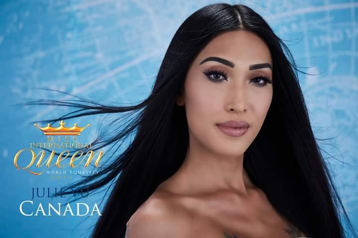 Miss International Queen 2019 Fb_i7160