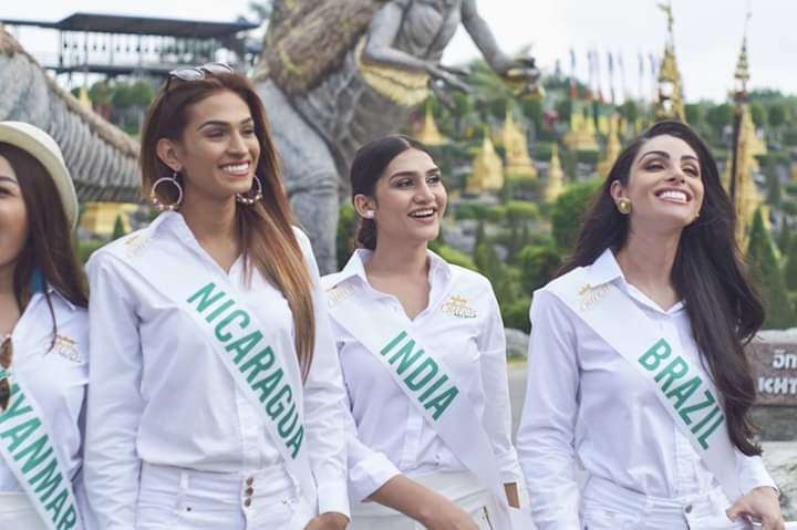 Miss International Queen 2019 Fb_i7181