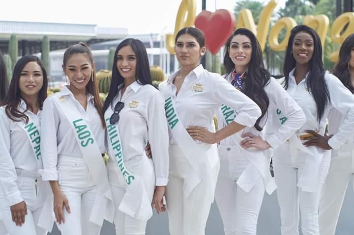 Miss International Queen 2019 Fb_i7183