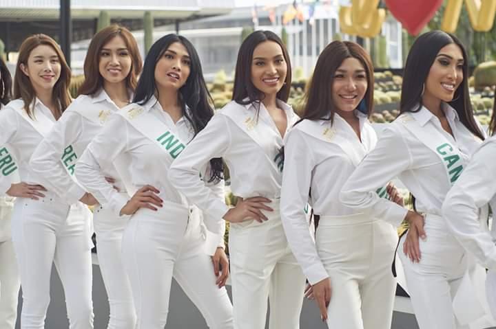 Miss International Queen 2019 Fb_i7184