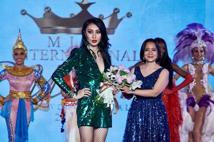 Miss International Queen 2019 Fb_i7188
