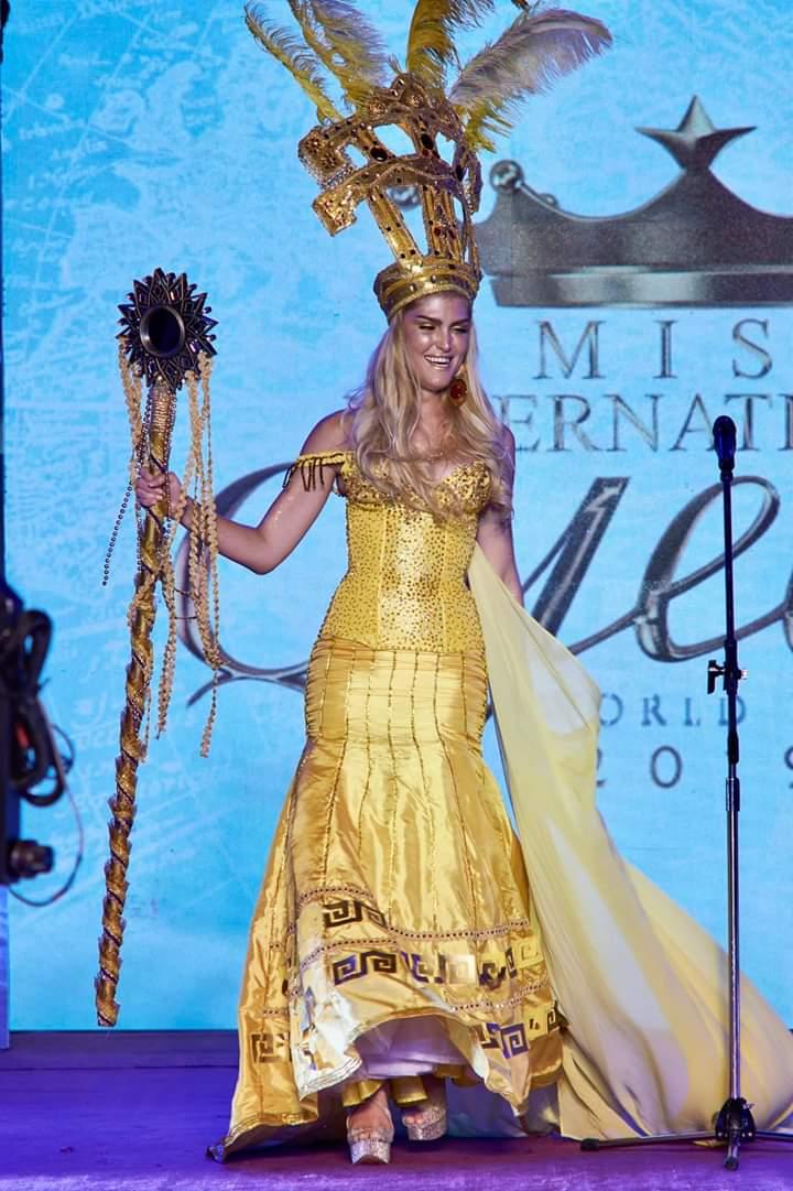 Miss International Queen 2019 Fb_i7192