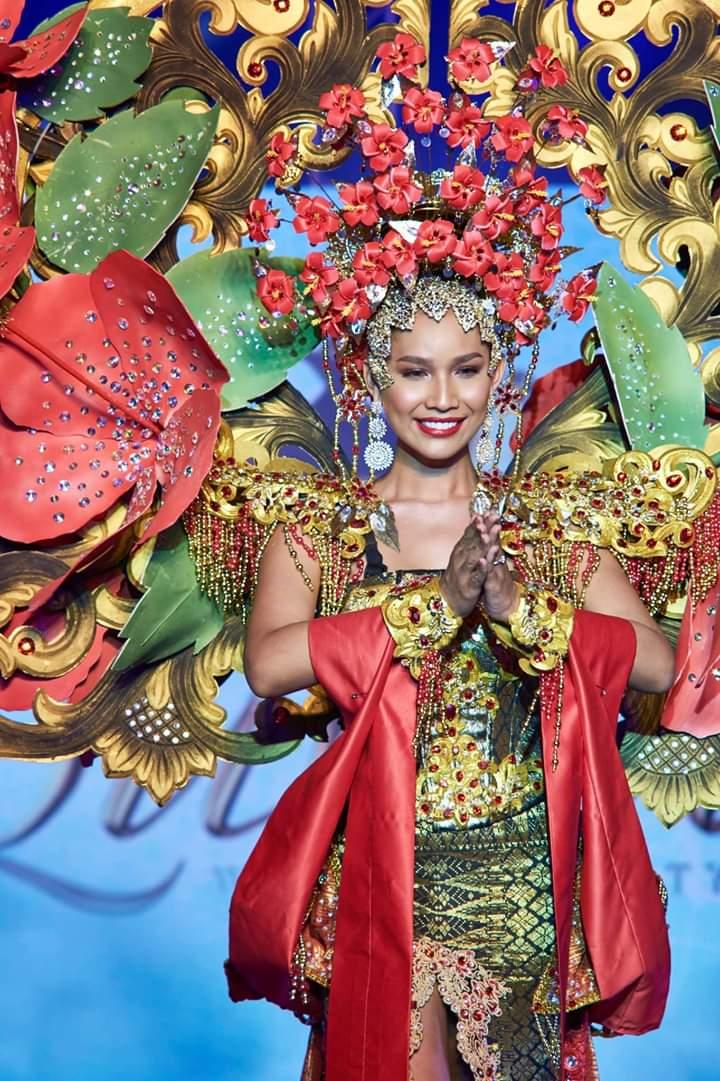 Miss International Queen 2019 Fb_i7198