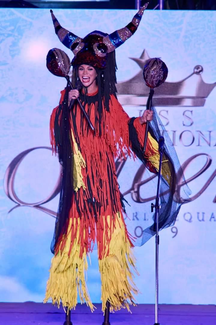 Miss International Queen 2019 Fb_i7207
