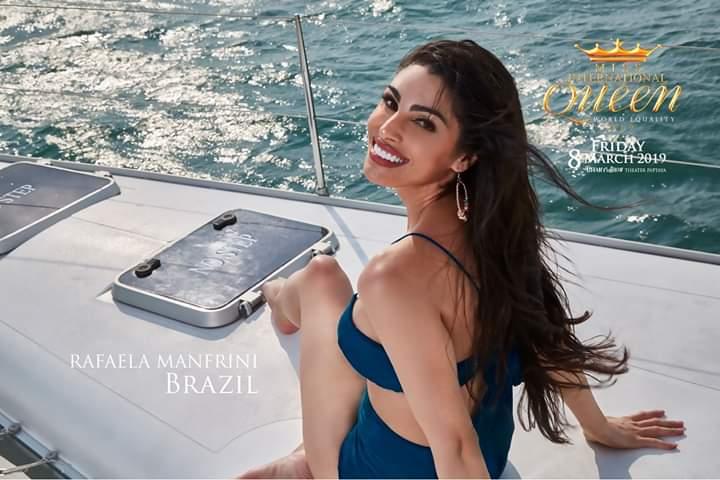 Miss International Queen 2019 Fb_i7210