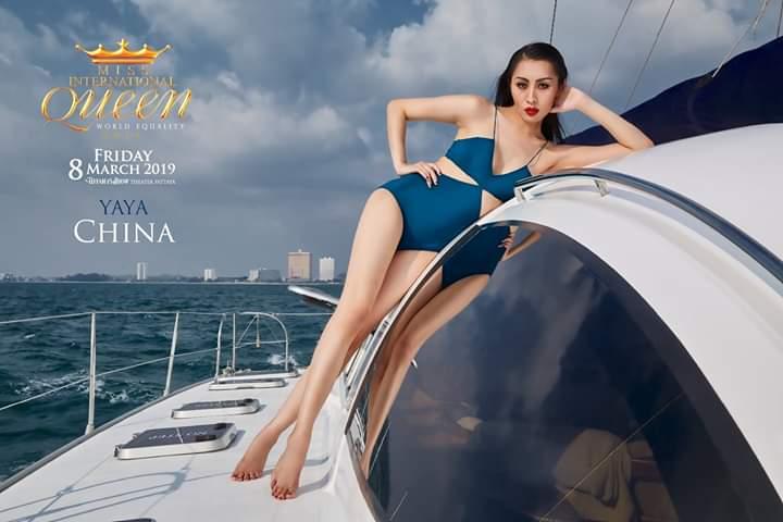 Miss International Queen 2019 Fb_i7211