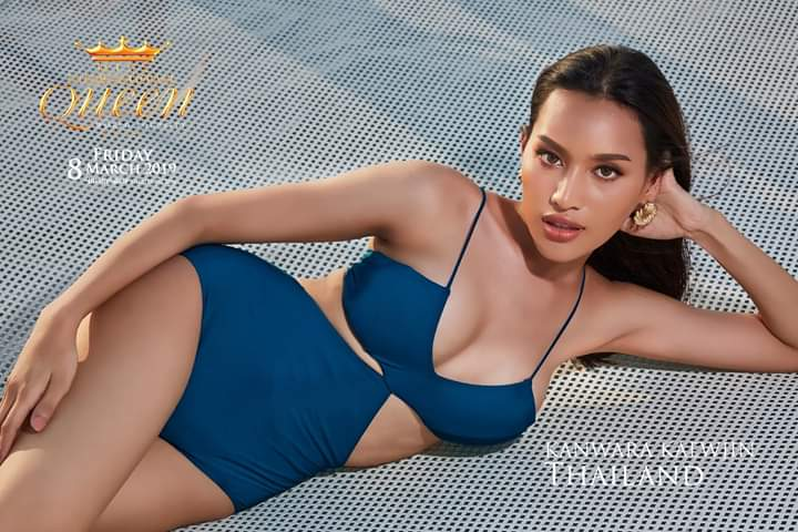 Miss International Queen 2019 Fb_i7225