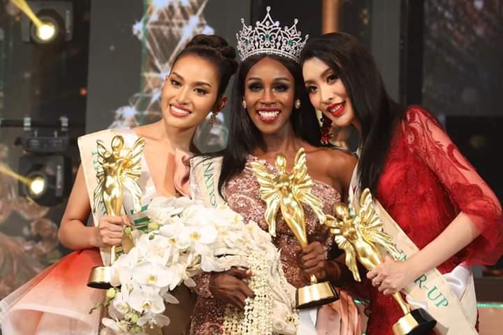Miss International Queen 2019 Fb_i7231