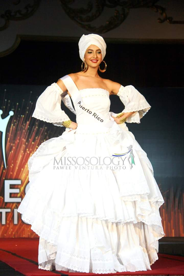 Miss ECO INTERNATIONAL 2019 Fb_i7327
