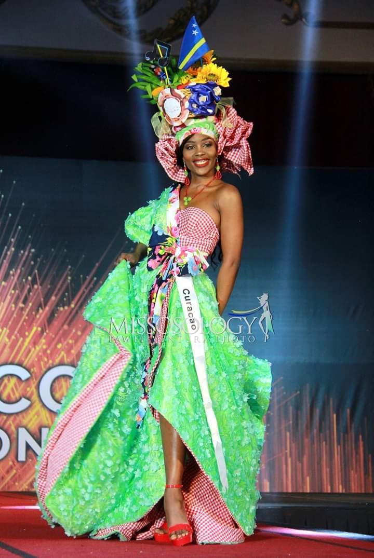 Miss ECO INTERNATIONAL 2019 Fb_i7328
