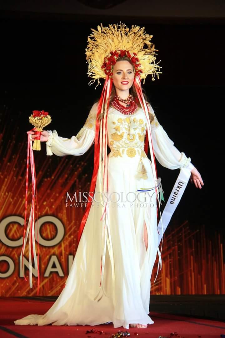 Miss ECO INTERNATIONAL 2019 Fb_i7329