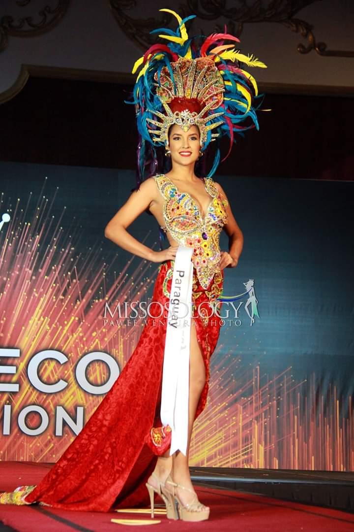 Miss ECO INTERNATIONAL 2019 Fb_i7330