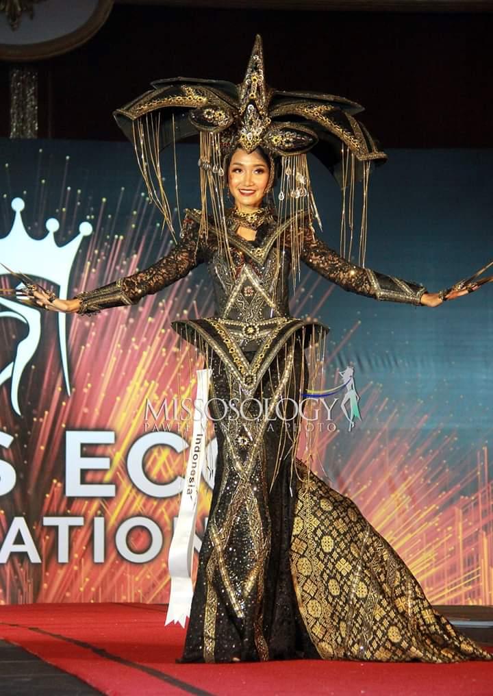 Miss ECO INTERNATIONAL 2019 Fb_i7331