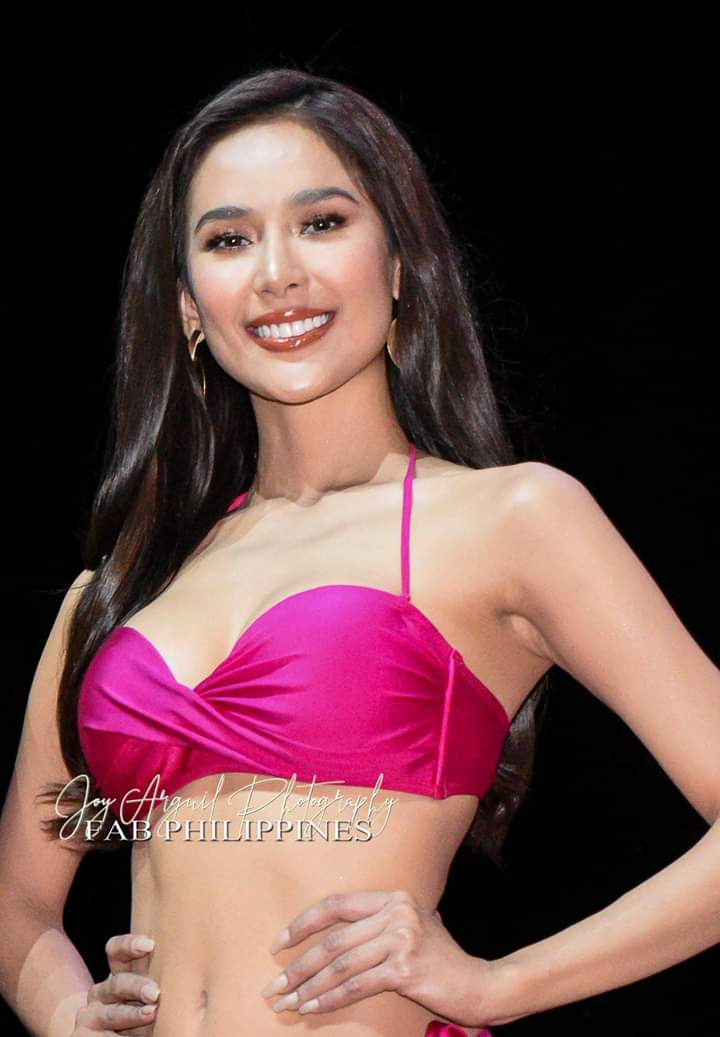 Road to Binibining Pilipinas 2019 - Official Candidates at page 7! - Page 7 Fb_i7396