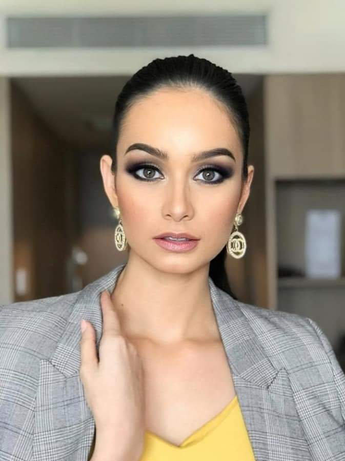 Road to Binibining Pilipinas 2019 - Results!! - Page 7 Fb_i7399