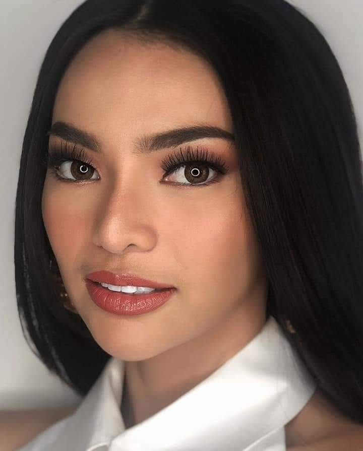 Road to Binibining Pilipinas 2019 - Results!! - Page 7 Fb_i7403